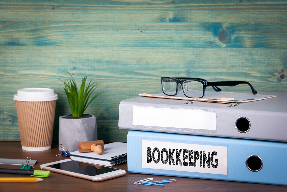 Three Tips to Make 2020 your Best Bookkeeping Year Yet!